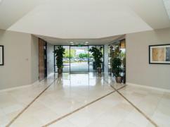 VON-Premier Business Centers - Von Karman Corporate Center , Irvine - 92606