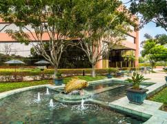 DM2-Premier Business Centers - Del Mar Corporate Plaza, San Diego - 92130