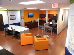 VenturePoint - Stone Oak, San Antonio - 78258