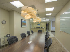DEN-Premier Business Centers - Belcaro Place, Denver - 80210
