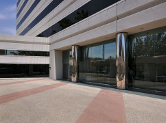 SM3-Premier Business Centers - Santa Monica - 401 Wilshire, Santa Monica - 90401