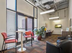 Office Evolution - Aurora, Aurora - 80016