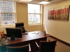 Office Evolution - Salt Lake City, Salt Lake City - 84111