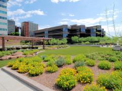 PHO-Premier Business Centers - Phoenix-Camelback Commons, Phoenix - 85016