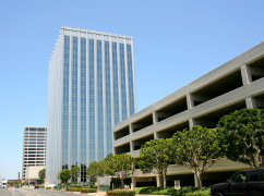 NEW-Premier Business Centers - Fashion Island, Newport Beach - 92660