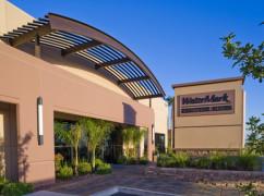 LVR-Premier Business Centers - South Rainbow Business Park - Las Vegas, NV, Spring Valley - 89118
