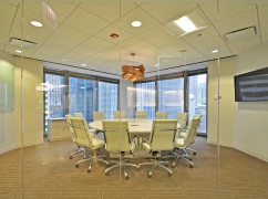 CHI-Premier Business Centers - Chicago, Chicago - 60606
