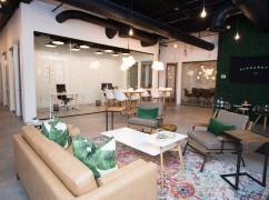 THRIVE | Coworking Office, Alpharetta - 30009