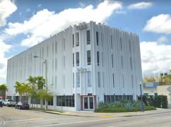 Buro MiMo, Miami - 33138