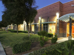 HEN-Premier Business Centers - Augusta Park, Henderson - 89014
