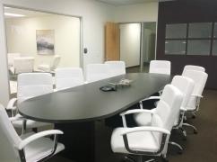 Valley View Executive Suites, La Mirada - 90638