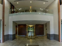 PV1-Premier Business Centers - Phoenix Paradise Valley, Phoenix - 85028