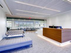 Avanti Workspace - Carlsbad, Carlsbad - 92008