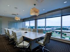 ALN-Premier Workspaces Allen, Allen - 75013