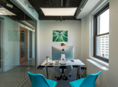 Novel Coworking - Houston - 405 Main, Houston - 77002