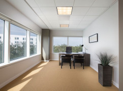 Anex Office - Doral, Doral - 33172