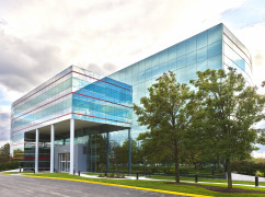 MTL-Premier Business Centers - Mt Laurel, Mount Laurel - 08054