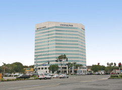 HBP-Premier Business Centers - Huntington Beach Plaza, Huntington Beach - 92647