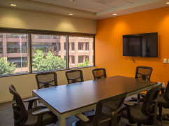 101-Premier Workspaces - The Vine SD, San Diego - 92101