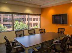 101-Premier Workspaces - The Vine SD, San Diego - 92101
