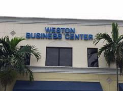 Weston Business Center, LLC, Weston - 33326