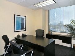 LBP-Premier Business Centers - Long Beach Plaza, Long Beach - 90802