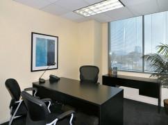 LBP-Premier Business Centers - Long Beach Plaza, Long Beach - 90802