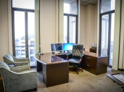 PAS-Premier Business Centers - Pasadena, Pasadena - 91101