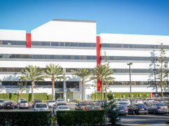 MB1-Premier Business Centers - Continental Park, Manhattan Beach - 90266