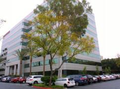 CER-Premier Business Centers - Cerritos Tower, Cerritos - 90703