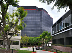 WC2-Premier Business Centers - Warner Center, Los Angeles - 91367