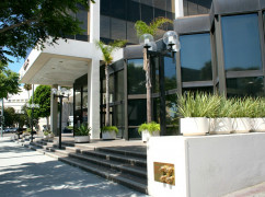 BH1-Premier Workspaces - Beverly Hills Triangle, Beverly Hills - 90212