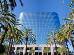 Coast Huntington Executive Suites, Huntington Beach - 92647