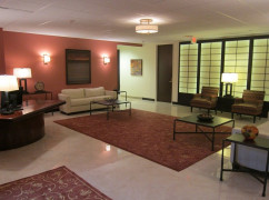 The Suites at 550, Framingham - 01701