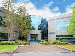 BOT-Premier Workspaces - Northcreek, Bothell - 98011