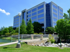 STO-Premier Business Centers - Stonebriar, Frisco - 75034