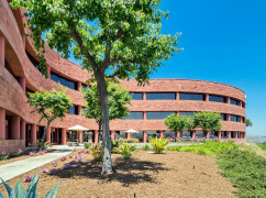 RB1-Premier Business Centers - The Promontory, San Diego - 92127