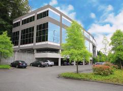 BEL-Premier Workspaces - Bellevue, Bellevue - 98006
