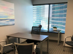 Peachtree Offices at Lenox, Inc., Atlanta - 30326