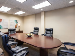 Crowne Office Suites - Cobb Atlanta, Atlanta - 30339