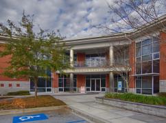 Charleston Executive Offices, Inc., North Charleston - 29406