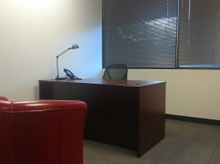 Office Space For Rent In Murfreesboro Tn Officelist Com