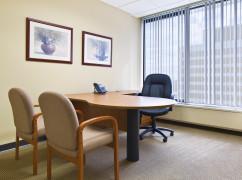 Stark Office Suites - White Plains, NY, White Plains - 10601