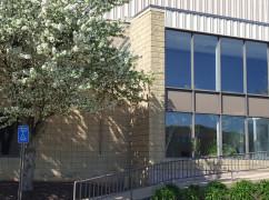Sobon & Associates, LLC, Cheshire - 06410