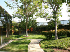CAM-Premier Business Centers - Koll Center Complex, Newport Beach - 92660