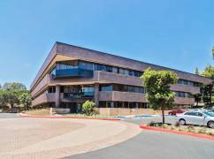 DM1-Premier Business Centers - Plaza Del Mar, San Diego - 92130