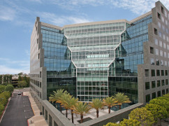 ATR-Premier Workspaces - The Atrium, Irvine - 92612