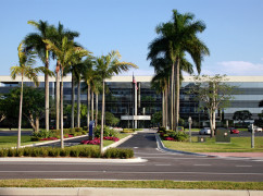 Xoffices - Trenton Building, Doral - 33166
