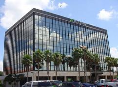 Execu-Suites (Southwest Orlando), Orlando - 32819
