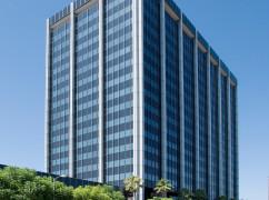 Barrister - Wells Fargo Building, Encino, CA, Encino - 91436